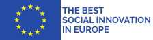 The best social innovation in Europe