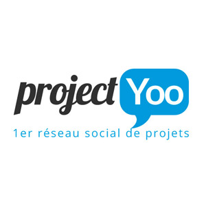 Feelif on Project yoo :) ! AND NEW VIDEO