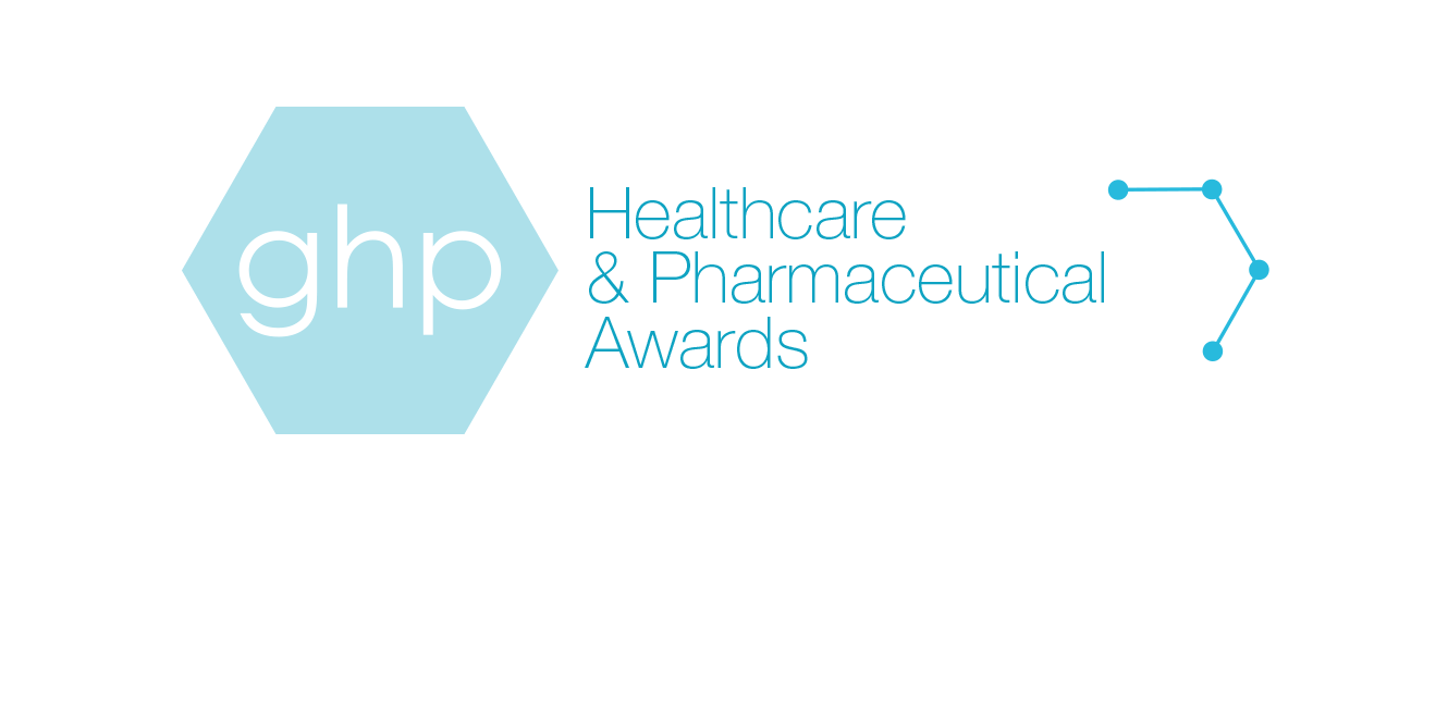 Feelif is a winner of the 2020 Healthcare & Pharmaceutical Awards